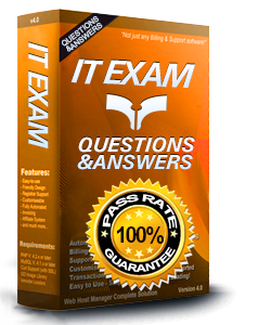 700-805 Questions and Answers